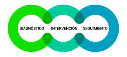 intervenciones socioemocionales