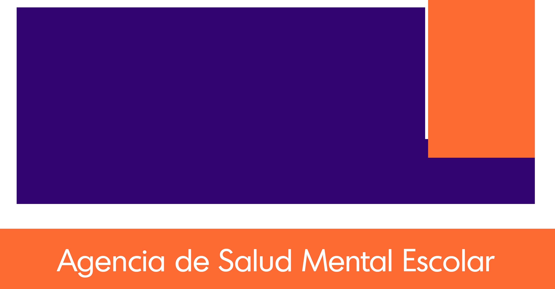 Allegro Educación