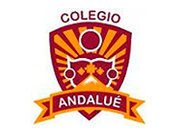 andalue